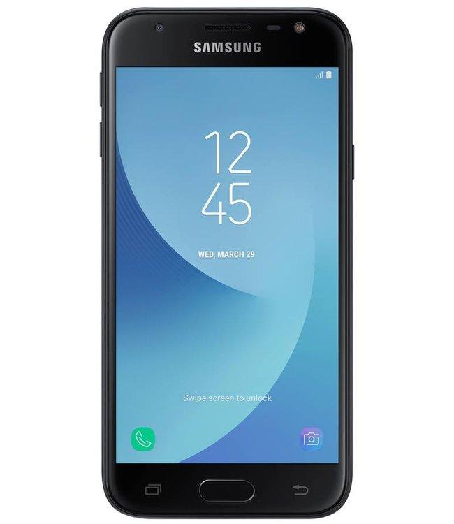Samsung Samsung J3 2017 Noir