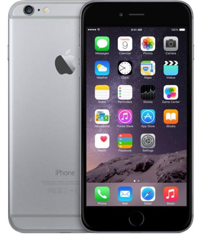 Apple iPhone 6 16Go Gris Sidéral Débloqué ( Refurb Apple ) Garantie 1 an