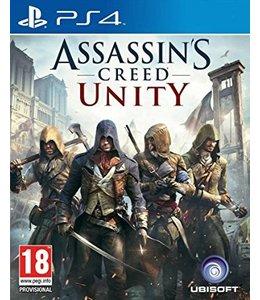 Sony Assassin's Creed : Unity