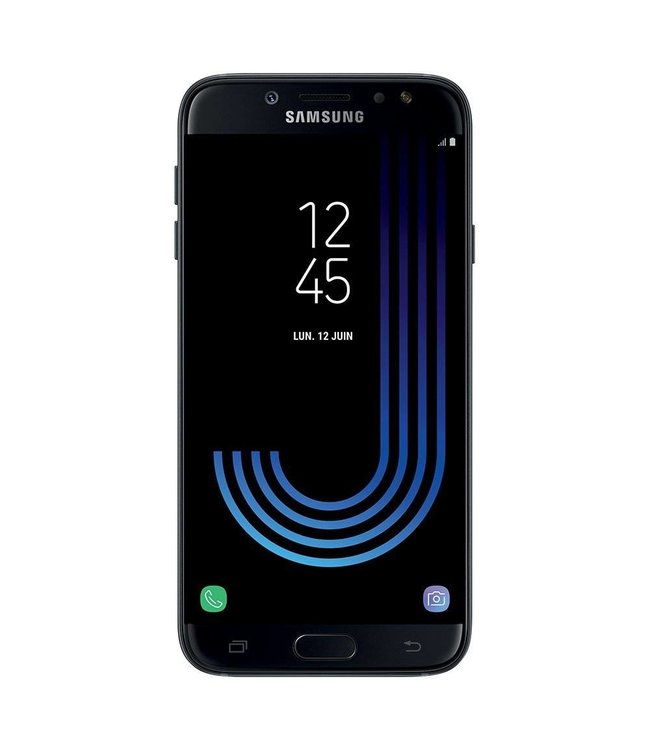Samsung Samsung J5 2017 Noir