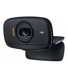 Logitech Webcam Logitech C525