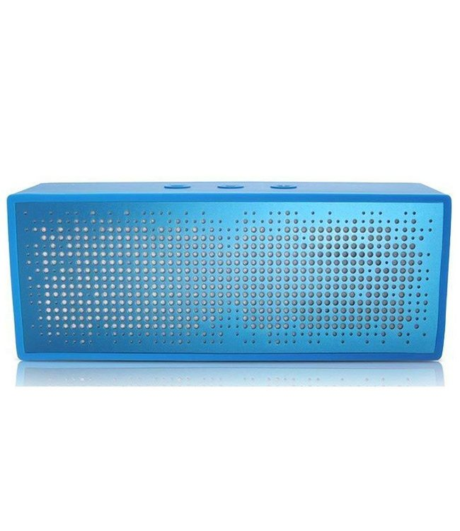 Antec Enceinte Bluetooth Antec SP1 Bleu / Orange