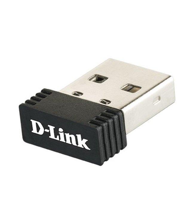 D-Link Clé Wifi D-Link N150