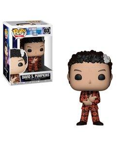"""POP Figurine POP Edition : Saturday Night Live 03 """"PUMPKINS"""""""