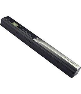 EasyPix Scanner Portable A4 EasyPix