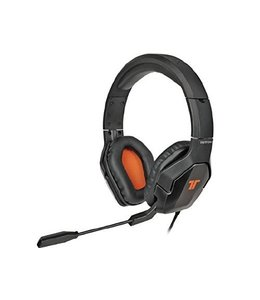 Tritton Casque Tritton Trigger Xbox 360