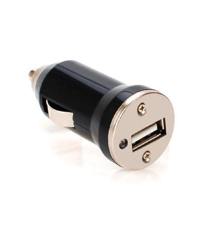 Reekin Allume Cigare USB