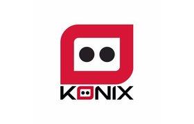 Konix