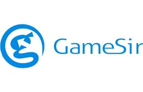 GamSir