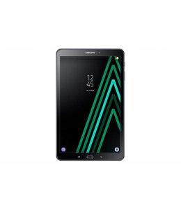 Samsung Galaxy Tab A 2016 Noir 32Go / Wifi