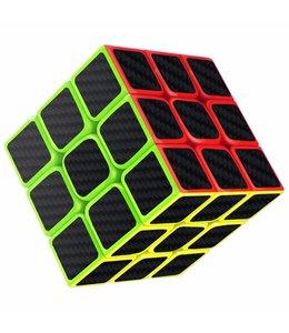 Générique rubik's cube : 2018