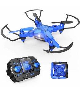 Générique Drone Scouter 901H ( Bleu )