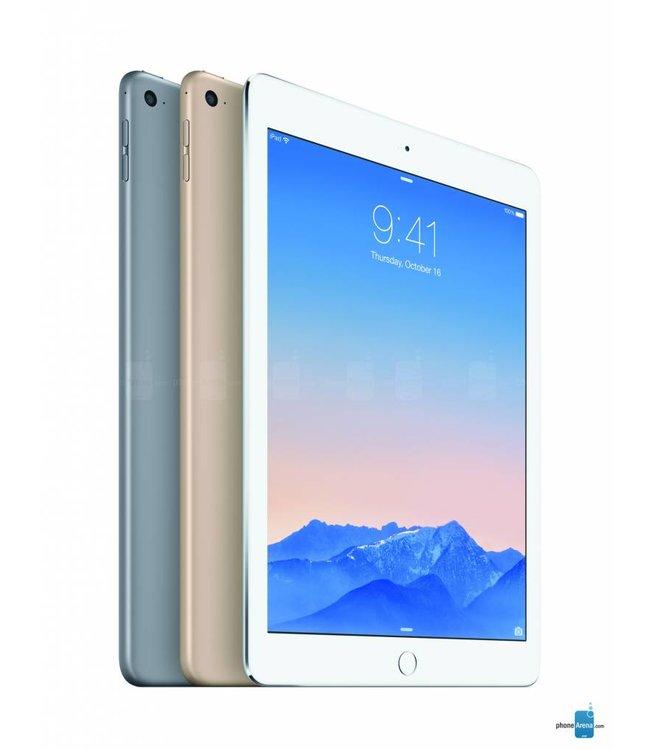 Apple iPad Air Refurb Garantie 6 Mois