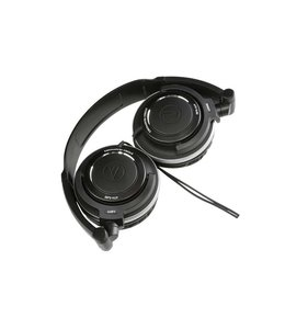 Audio-Technica Casque Audio-Technica ATH-SJ55