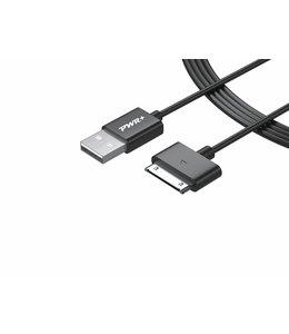 Générique Cable Usb Vers Galaxy Tab