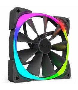NZXT Ventilateur NZXT AER RGB 120mm