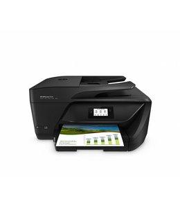 HP Imprimante HP OfficeJet 6950 PC / MAC