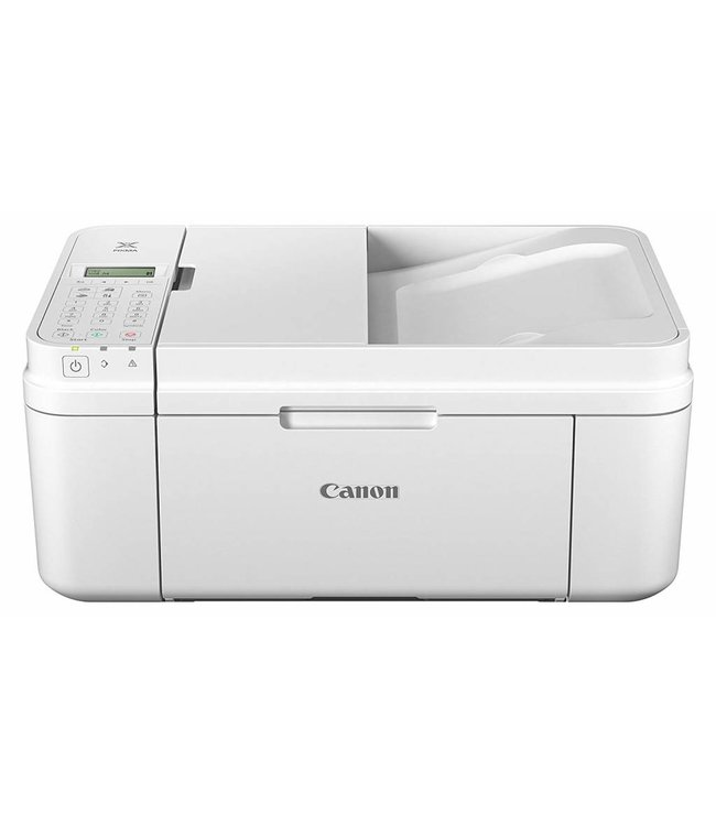 Canon Imprimante Canon Pixma MX495