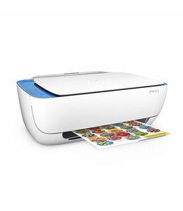 HP Imprimante HP 3639