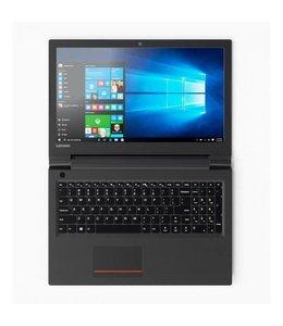 Lenovo Pc Portable LENOVO V110-15ISK 80TL - 15,6 pouces HD - Core i3-6006U - RAM 4Go - 1To HDD - Windows 10