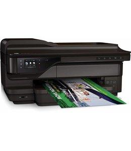 HP Imprimante HP Officejet 7612 A3