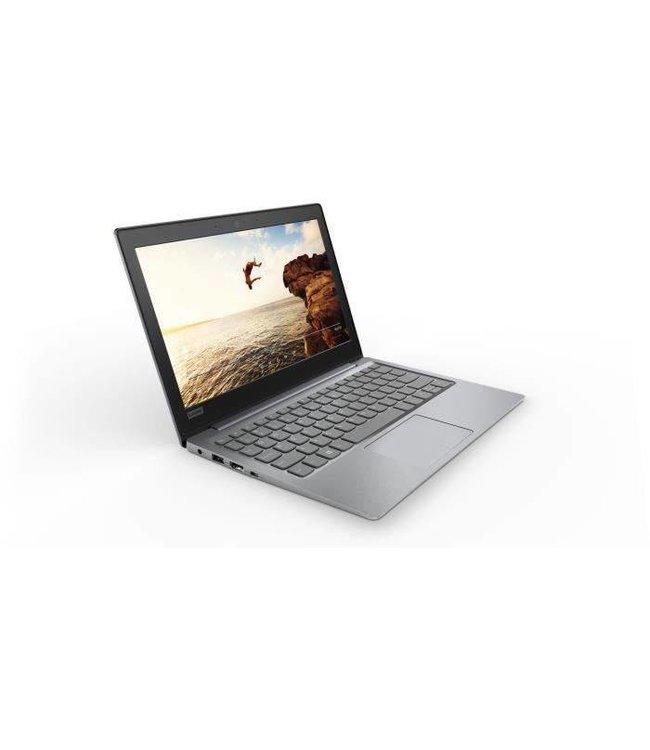 "Lenovo Ultrabook - LENOVO Ideapad 120S-14IAP - 14"" HD - Pentium N4200 - 4Go - 32 Go"