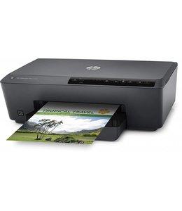 HP Imprimante HP Officejet Pro 6230