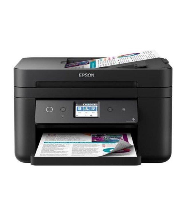 Epson Imprimante Epson WF-2860