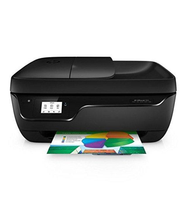 HP Imprimante HP Officejet 3831