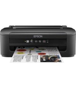 Epson Imprimante WF-2010W