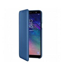 Samsung Coque Samsung A6+ 2018