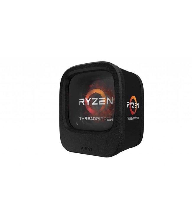 AMD Processeur AMD Ryzen Threadripper 1900X