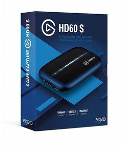 Elgato Enregistreur Video Elgato HD60S