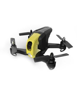 QimmiQ Drone de course Gimini QimmiQ avec camera