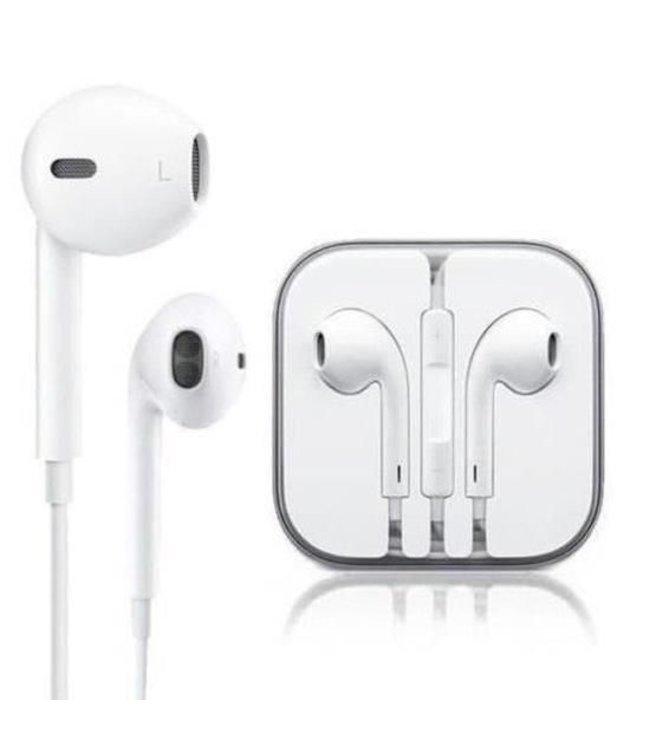 Générique Ecouteur Style Apple generique