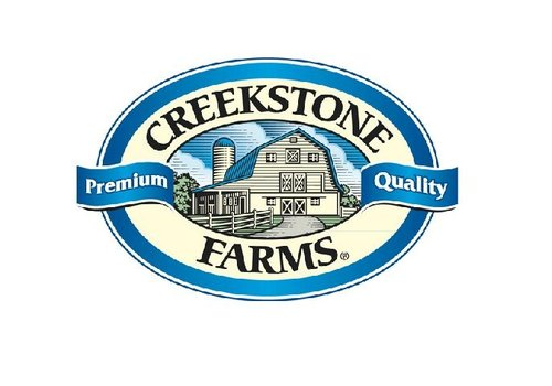 Creekstone Black Angus - Beste maisgevoerd Black Angus ter wereld