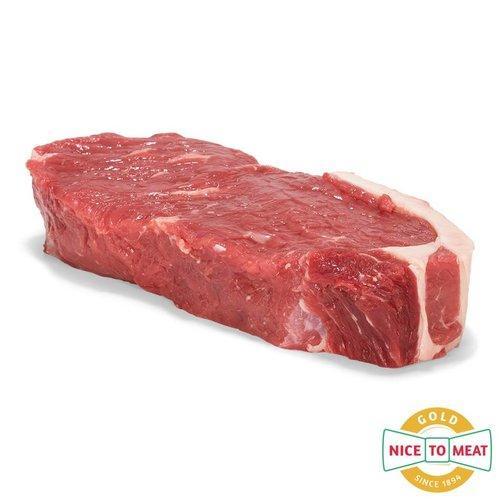 MRIJ van Piet van den Berg - Nederlands beste vlees! MRIJ  Entrecote - 400gr