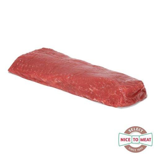 Lamsvlees uit Nieuw Zeeland - Passion for tenderness Lamsfilet uit Nieuw Zeeland Vers - 900gr