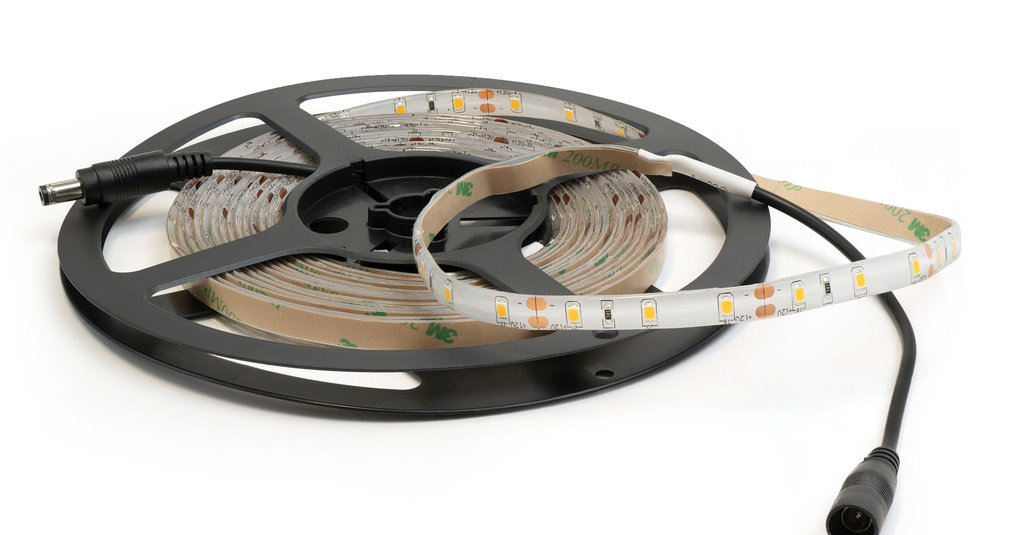 Wat is een LED Strip?