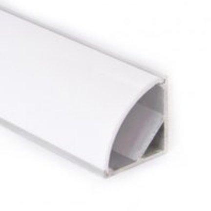 LED Strip profiel