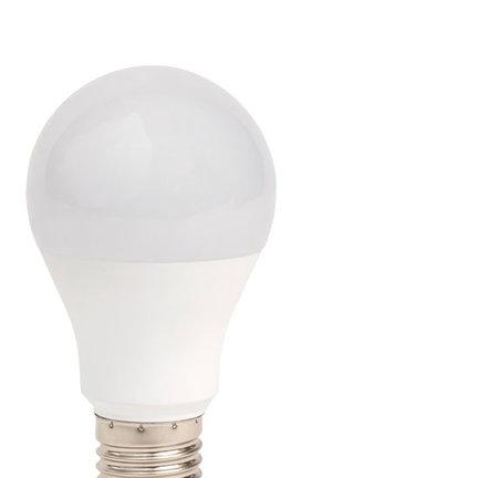 LED Lampen E27 & E14