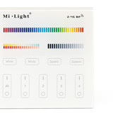 LED Dimmers en bediening