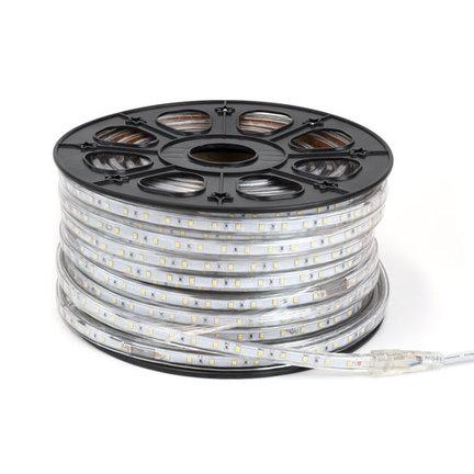 LED Strip 220V