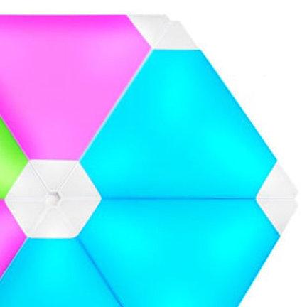 Nanoleaf Smart Verlichting