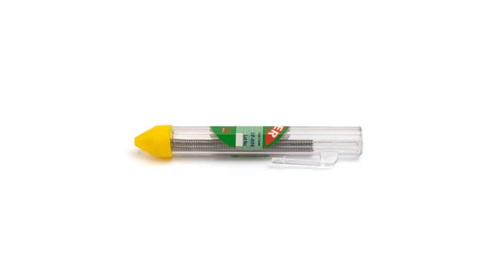 Soldeertin 60/40 | voor LED Strips
