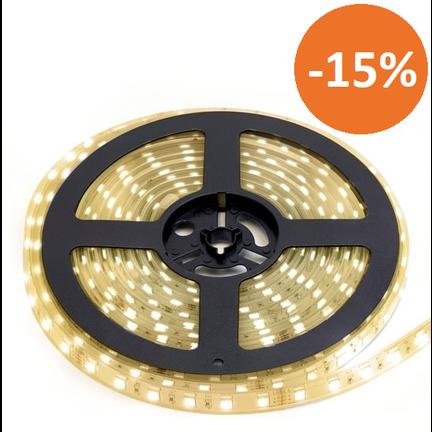 Waterbestendige LED Strips