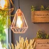 LED Verlichting in huis