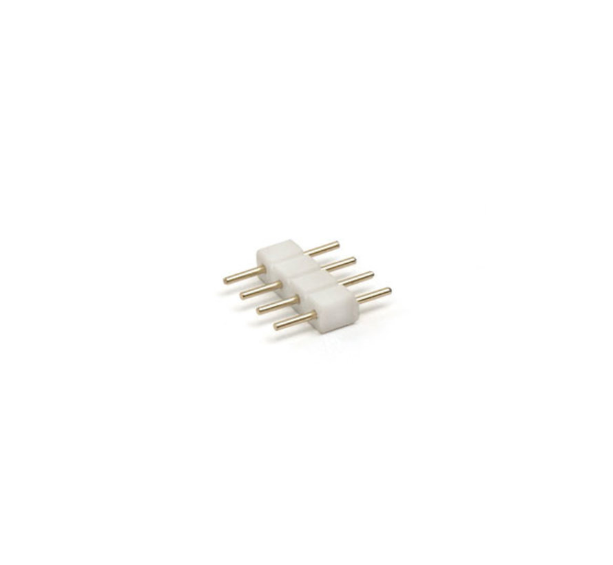 LED Strip Connector Pin [5 Pack]