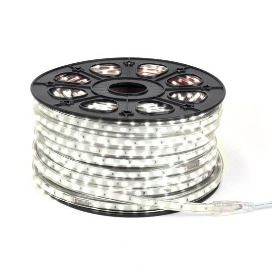 Waterdichte LED Strips