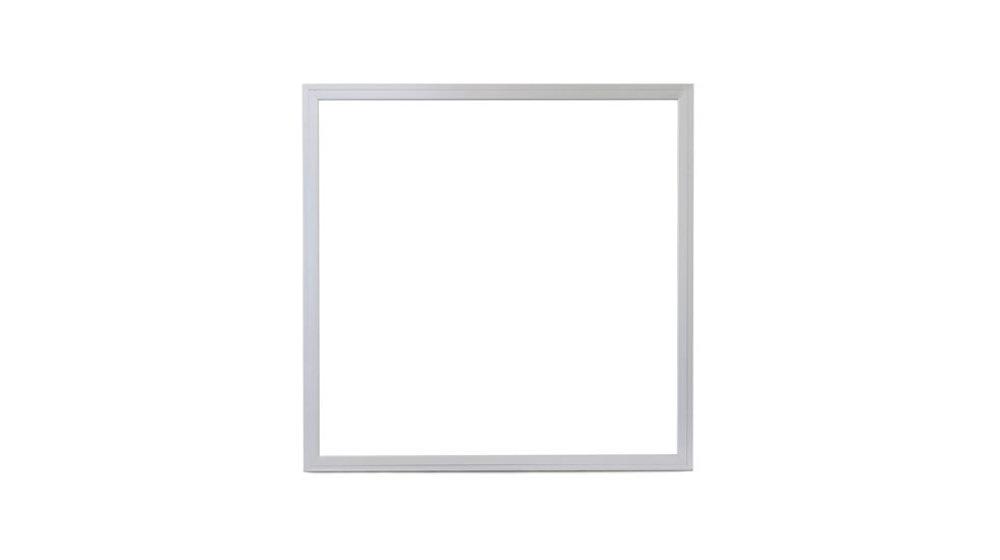 LED Paneel 60x60cm | 40W | 85LM/W | Warm en Koud Wit